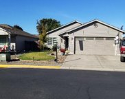 1332 Hawk  Drive, Central Point image