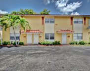 7831 Nw 44th Ct, Coral Springs image