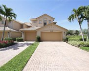 10492 Autumn Breeze Dr Unit 102, Estero image
