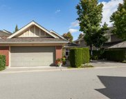 15450 Rosemary Heights Crescent Unit 33, Surrey image