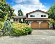 306 Fir Place, Edmonds image