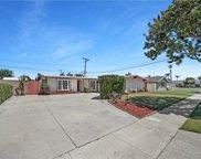9193     La Colonia Avenue, Fountain Valley image