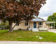 79 S Lincoln Ave, American Fork image
