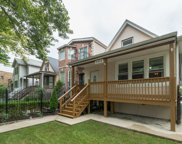 2920 W Belden Avenue, Chicago image