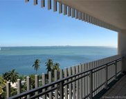 3 Grove Isle Dr Unit #C903, Coconut Grove image
