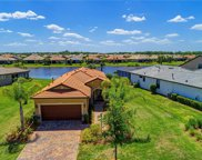 17112 Kenton Terrace, Bradenton image