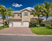 4038 Ashentree  Court, Fort Myers image