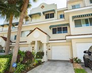 4613 Mirabella Court, St Pete Beach image