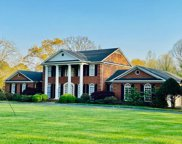 120 Colonial Hills Drive, Chatsworth image
