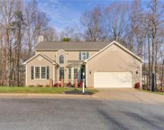 5305 Justin Court, Greensboro image