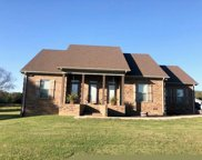2393 Spring Valley Rd, Tuscumbia image