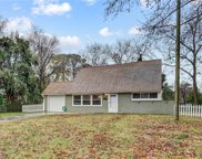 6105 Grimes Court, East Norfolk image