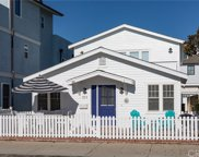 311     Lindo Avenue, Newport Beach image