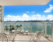 1100 West Ave Unit #610, Miami Beach image
