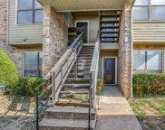 5840 Spring Valley Road Unit 210, Dallas image