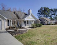 6607 Wood Sorrell Road, Wilmington image