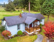 1716 Creswell Rd, Snohomish image