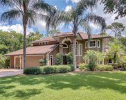 123 Pine Circle Drive, Lake Mary image