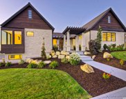 4912 W Ridge Rock Cir S, Herriman image