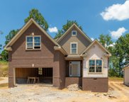 2039 Lequire Ln Lot 226, Spring Hill image