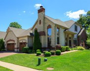 214 Meadowbrook Country Club, Ballwin image