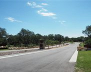 251 Dally Ct, Dripping Springs image