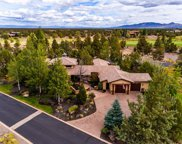65904 Fazio  Lane, Bend, OR image