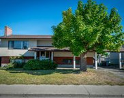 738 Mackenzie Ave, Kamloops image
