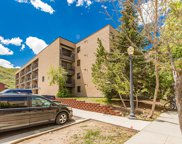 2000 Prospector Avenue Unit 106, Park City image