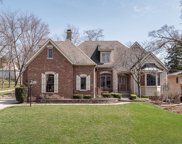 4605 Pershing Avenue, Downers Grove image