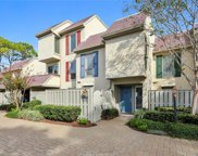 146 Lighthouse  Road Unit A-741, Hilton Head Island image