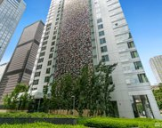 909 5th Ave Unit 604, Seattle image