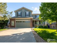 1490 Hickory Drive, Erie image