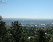 6045 Buttermere Drive, Colorado Springs image