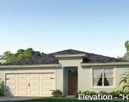 2461 SW Import Drive, Port Saint Lucie image