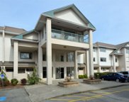 1755 Salton Road Unit 214, Abbotsford image