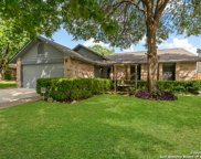 10107 Trappers Ridge, Converse image