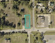 3745 Michigan AVE, Fort Myers image