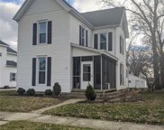 235 6th  Street, Rushville image