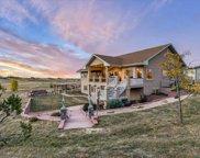 7416 Crow Court, Colorado Springs image
