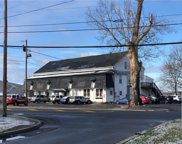 1639  Route 376, Wappinger image