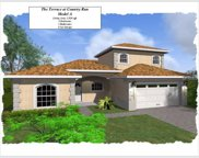 7090 Country Run Parkway, Orlando image
