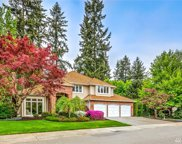 15522 29th Ave SE, Mill Creek image