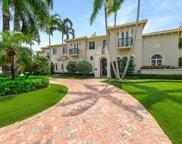 384 Royal Palm Way, Boca Raton image
