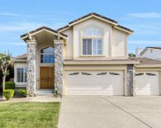 737 Bridge Creek Dr, San Ramon image