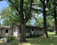 5238 RUELLING Drive, Indianapolis image