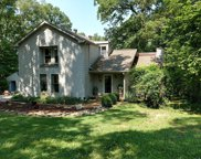 213 Harpeth View Trl, Kingston Springs image
