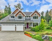 10328 205th Ave SE, Snohomish image