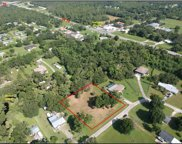 17121 Cypress Creek  Drive, North Fort Myers image