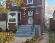 3843 W 69Th Street, Chicago image